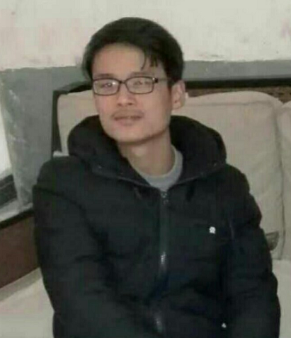 寻人求助!衡阳市五中一高中生回家路上走失
