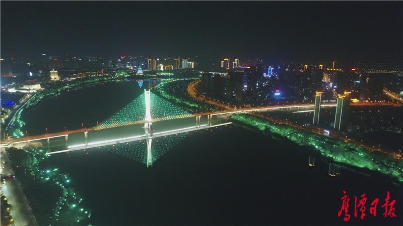 DJI_0029 - 万能看图王.jpg