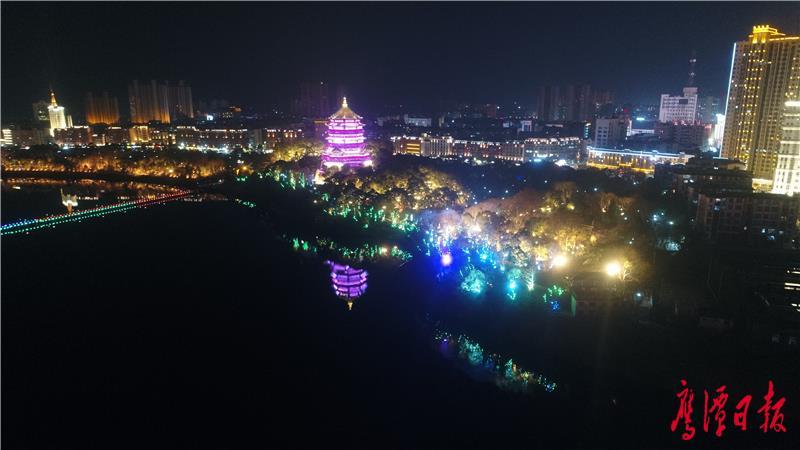 DJI_0105 - 万能看图王.jpg