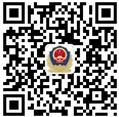 微信截图_20190410101515.png
