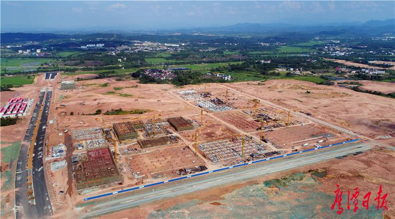 03��潭智�小�15幢���S房正在建�O中。.jpg