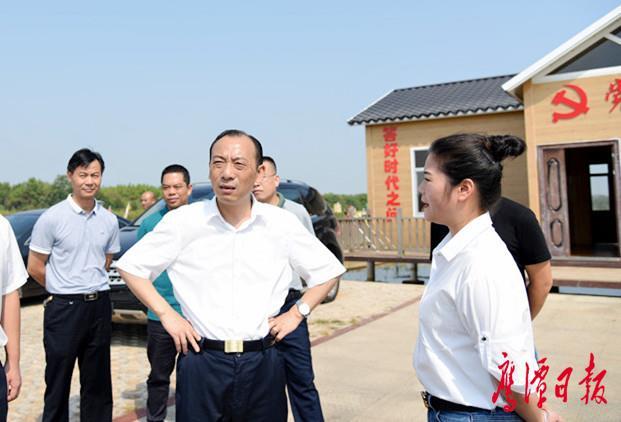 调研现代农业 (4).JPG