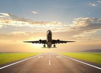 打通宝鸡与世界空中走廊,宝鸡机场年内立项开